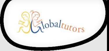 Global Tutors