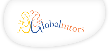 Global Tutors